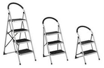 см. Стремянки и Лестницы