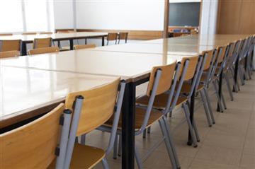 Мебель для школ, д/садов