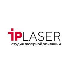 Iplaser